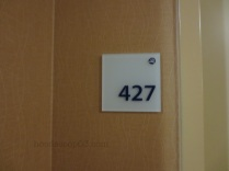 Our Room #
