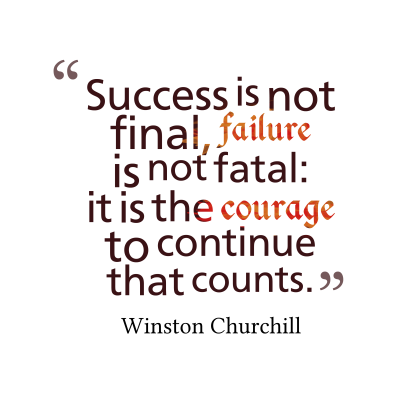 success-is-not-final-failure__quotes-by-winston-churchill-251