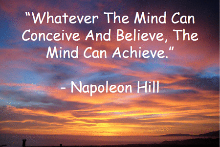 whatever-the-mind-can-conceive-and-believe-the-mind-can-achieve_opt-450x300