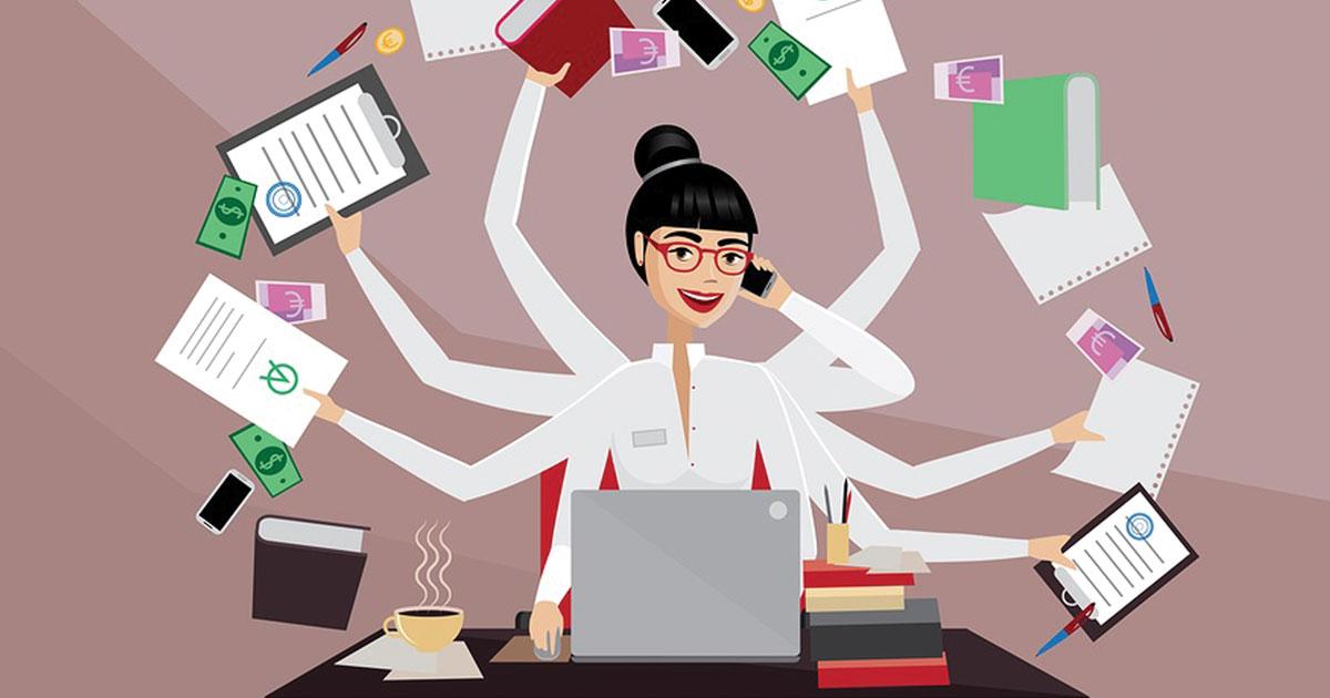 44-Multitasking